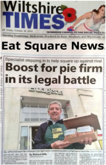 Eat Square in the news